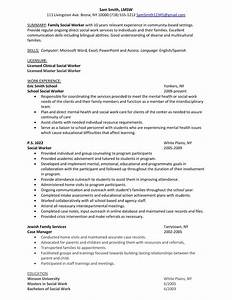 Writing Laboratory Reports Descriptive Essay On A Place