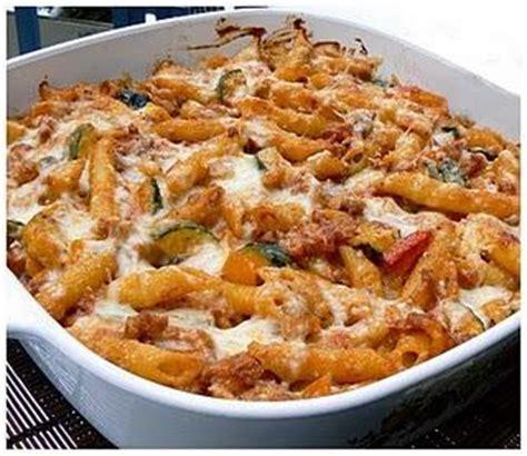 pate aux saucisse italienne p 226 tes au fromage et 224 la saucisse italienne 192 voir
