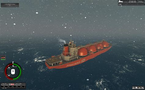 Ship Simulator Extremes by Shipsim New Custom Missions Available For Ship