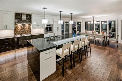 design line kitchens modern high gloss kitchen township new jersey by 3199