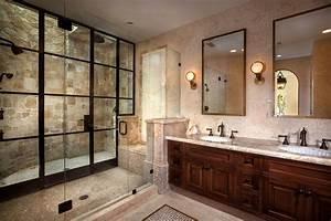 Superbe maison de prestige au comte dorange au design for Salle de bain design avec evier cuisine rustique