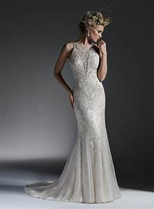 sottero and midgley by maggie sottero maui 6st179 sottero With wedding dresses maui