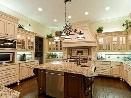 14 best images about big lots on kitchen 36 best images about big beautiful kitchen on