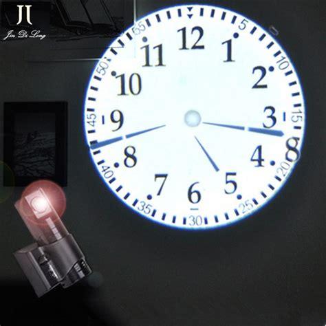 projecteur horloge murale achetez des lots 224 petit prix projecteur horloge murale en provenance