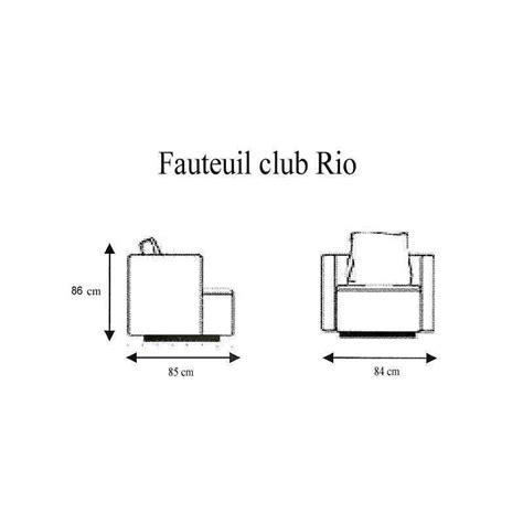 fauteuil en cuir pas cher fauteuil cuir design canap 233 cuir luxesofa