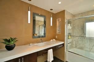 Design A Bathroom Pool Layout Design Best Layout Room