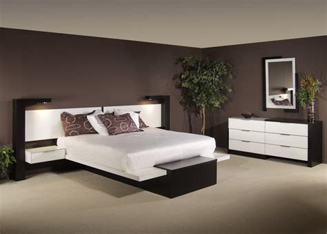 the stylish ideas of modern bedroom furniture on a budget furniture awesome walmart living room furniture bedroom