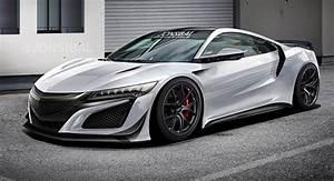 Nsx  Uff5c Honda