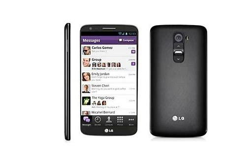viber free download for samsung phone