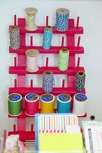 Geschenkpapier Organizer Ikea : die 17 besten bilder von bastelschrank organisationstipps schrank und bastelei ~ Eleganceandgraceweddings.com Haus und Dekorationen