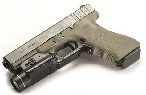 glock 23 tactical light 24hr streamlight glock or m p tactical light package deal