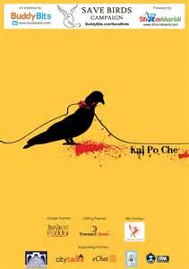 Save Birds