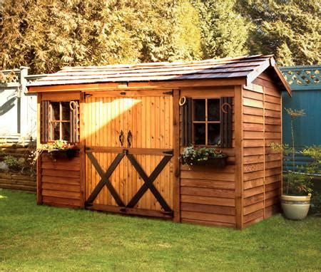 small a frame house plans free door sheds backyard cottages garden cottage kits