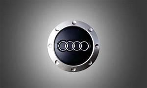 Audi Logo Wallpaper HD PixelsTalk Net