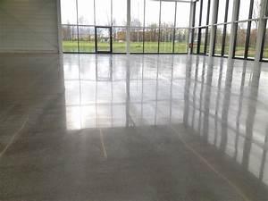 Estrich Im Bad : obi beton estrich geschliffener und polierter estrich beton estrich estrich betonok esztrich ~ Markanthonyermac.com Haus und Dekorationen