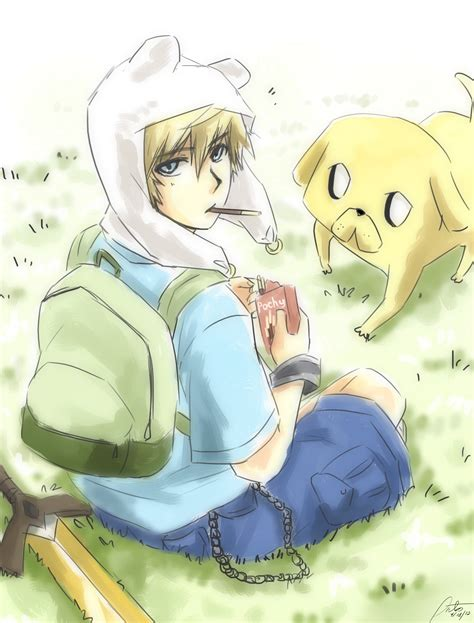 Adventure Time Wallpaper Anime - wallpapers 1024x768 adventure time