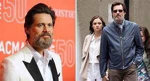 Jim Carrey sigue devastado: Declarará sobre posible culpa ...