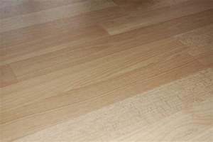 Parquet à Clouer : consejos para escoger el color del parquet pisos al d a ~ Edinachiropracticcenter.com Idées de Décoration