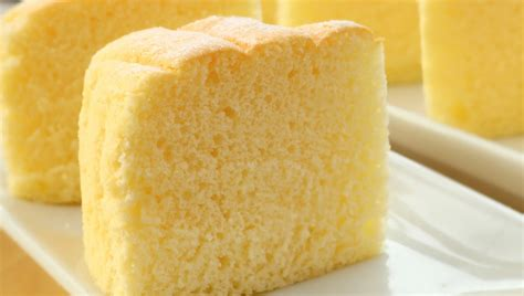 fluffy sponge cake recipe josephine s recipes how to make soft and fluffy