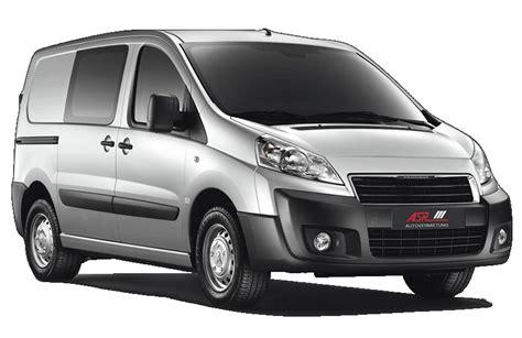 9 sitzer mieten europcar 9 sitzer mieten transporter und autovermietung