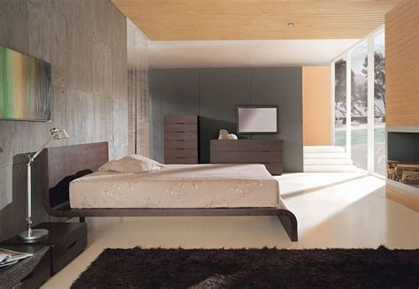 exclusive quality high  bedroom furniture madison
