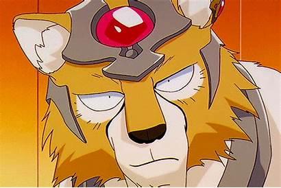 Sakura Cardcaptor Anime Manga Characters