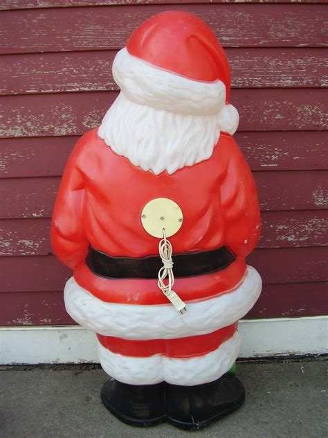 Christmas Large Santa W Puppy Lighted Blow Mold. Christmas Door Decorations With Ribbon. Christmas Decorations On Sims 3. Dancing Santa Christmas Decorations. Outdoor Christmas Decorations Peanuts. Vintage Christmas Decorations Wholesale Uk. Outdoor Christmas Decorations True Value. Christmas Decorations Kijiji Winnipeg. Easy Christmas Decorations Outdoor