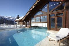 1000 images about club med m 233 ribel le chalet on chalets frances o connor and ps