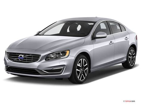 volvo   awd inscription specs  features