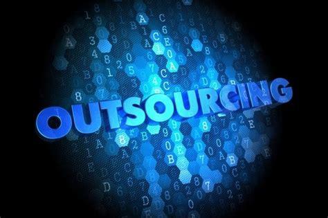 outsource  project management cio