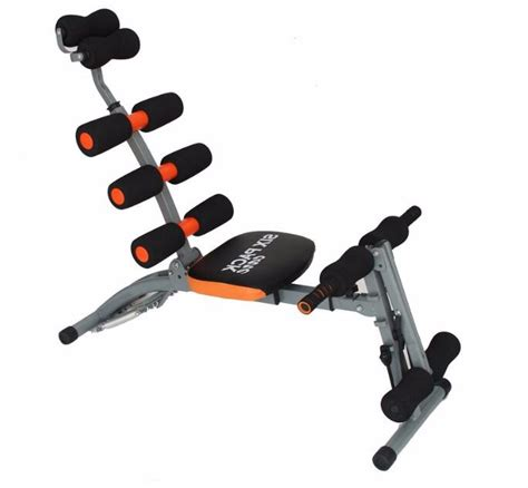 universal exercise machine multi function six pack care home ab trainer ab
