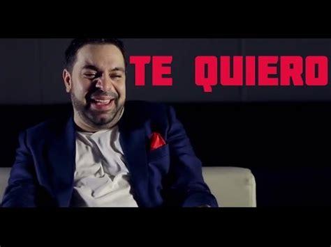 MP3: Florin Salam – Te Quiero 2015 Бесплатно Скачать Mp3 и Слушать Онлайн | MP3GOO