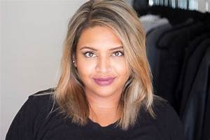 Blonde Hair Brown Skin 5 Tips For DesiBrownIndian Skin