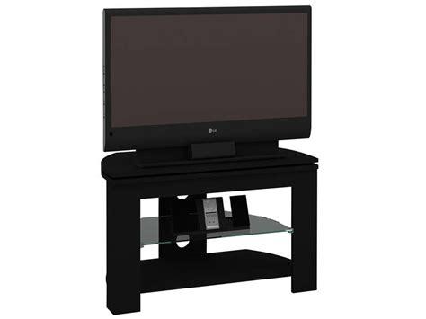 petit meuble tv pour chambre meuble tv pour chambre hoze home