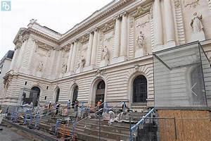 Musée Beaux Arts Nantes : nantes photos visite du mus e des beaux arts presse oc an ~ Nature-et-papiers.com Idées de Décoration