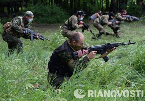 samy naceri ukraine ukraine est les forces d autod 233 fense 224 l entra 238 nement