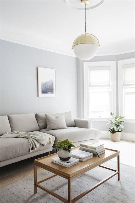 marie kondo  house  heres  happened minimalist home decor living