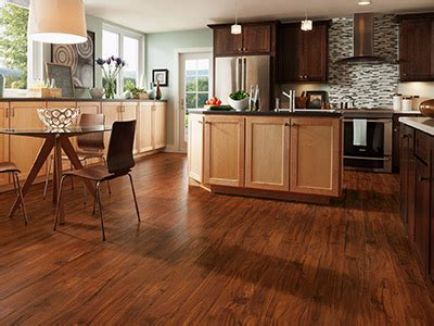 best kitchen flooring for resale vinyl plank flooring home resale value 28 images 7716