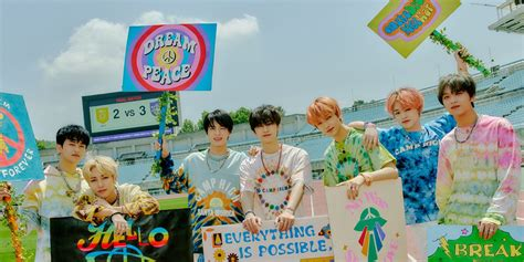 NCT Dream to guest on 'Weekly Idol' | allkpop