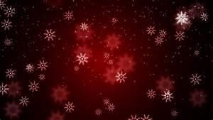 -merry-christmas-wallpaper-dark - Whale Tankers