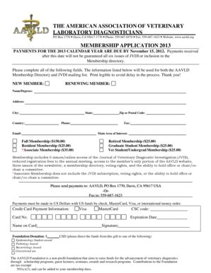 Form 10i For 80ddb - Fill Online, Printable, Fillable