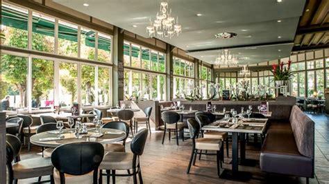 restaurant le restaurant de la plage 224 l isle adam 95290