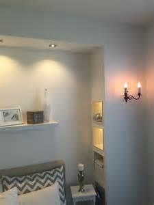 schlafzimmer beleuchtung led bedroom design light indirect indirekte beleuchtung abkastung led schlafzimmer bett
