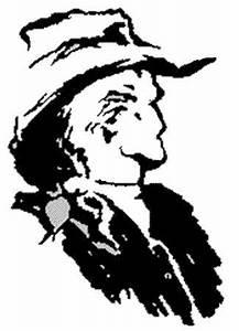 Optische Täuschung Tattoo : optische illusionen google zoeken optische t uschung pinterest optische illusionen ~ Buech-reservation.com Haus und Dekorationen