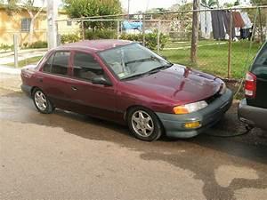 Sephia96 13 1996 Kia Sephia Specs  Photos  Modification Info At Cardomain