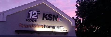 Ksn Local News (@ksnlocalnews)