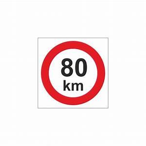 Petition 80 Km H : maxim lna r chlos 80 km h v robn t tky eloxovan t tky ovl dacie panely ~ Medecine-chirurgie-esthetiques.com Avis de Voitures