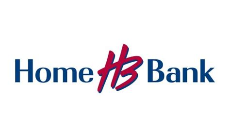 one home banking carisbo home banking wowkeyword