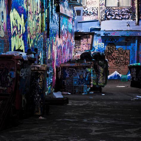 night street art ipad wallpaper  iphone