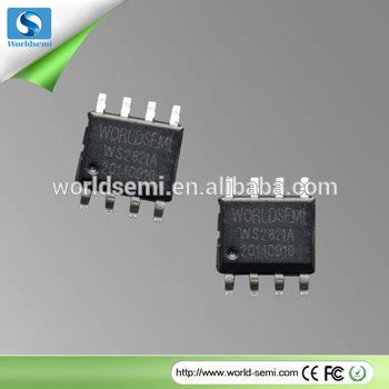 Constant Current Led Driver Buy Wsb